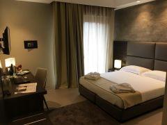 4-superior_room_02