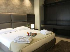 4-superior_room_08